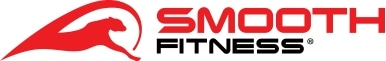 Smooth Fitness promo codes