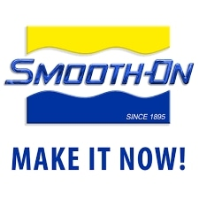 Smooth-On