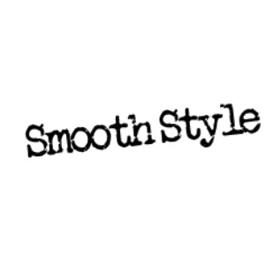 Smooth Style promo codes