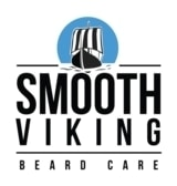 Smooth Viking promo codes
