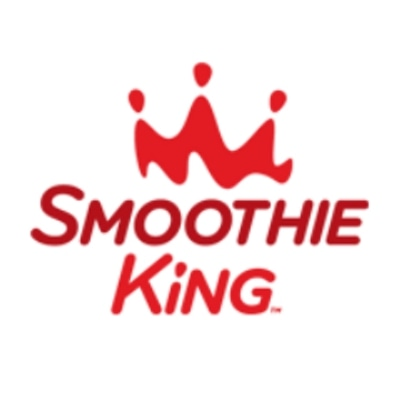Smoothie King promo codes