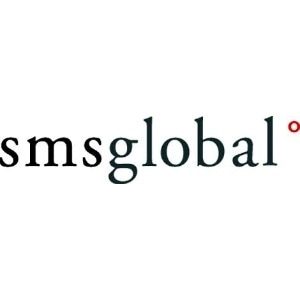 SMSGlobal promo codes