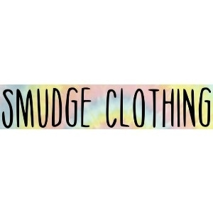 Smudge Clothing promo codes