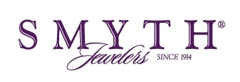 Smyth Jewelers promo codes
