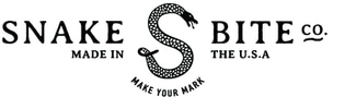 Snake Bite Co. promo codes