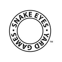 Snake Eyes Yard Game promo codes