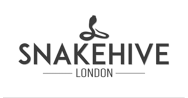50% Off SnakeHive Coupon Code (Verified Sep '19) — Dealspotr