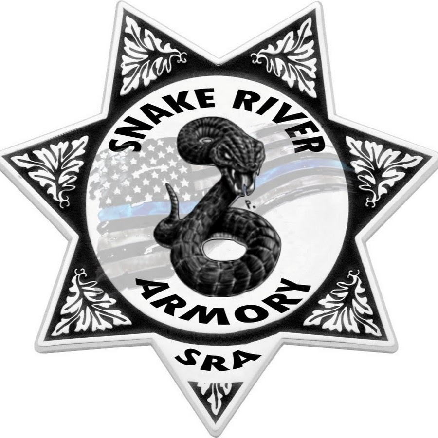 Snake River Armory promo codes