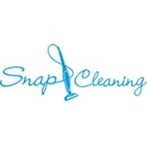 Snap Cleaning promo codes