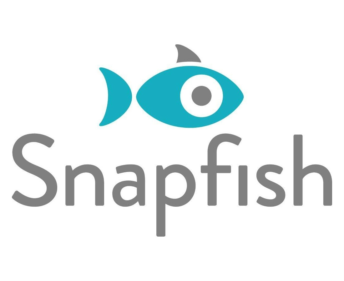 Snapfish UK promo code