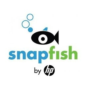 SnapFish promo codes