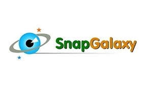 SnapGalaxy promo codes