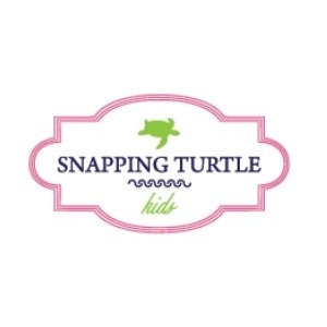 Snapping Turtle Kids promo codes