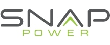 SnapPower promo code