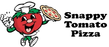 Snappy Tomato Pizza promo codes