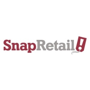 SnapRetail promo codes