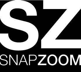 SnapZoom promo codes