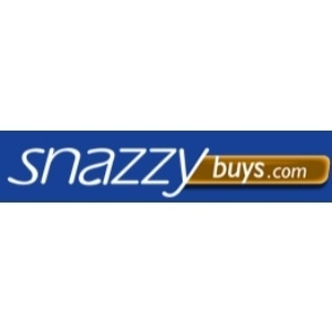 Snazzy Buys promo codes