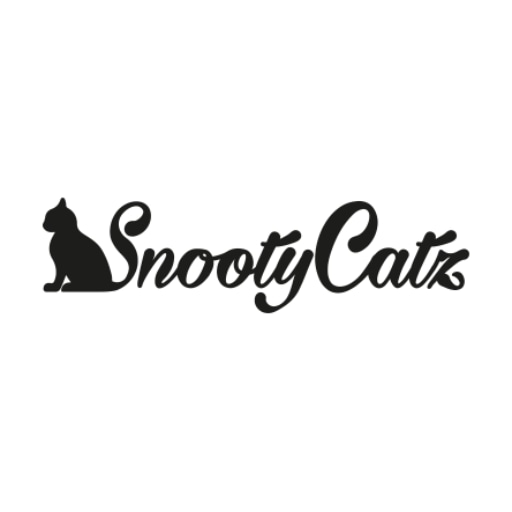 Snooty Catz Coupons and Promo Code