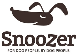 Snoozer Pet Products promo code