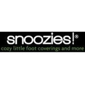 Snoozies promo codes