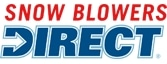 Snow Blowers Direct promo codes