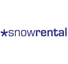 Snowrental promo codes