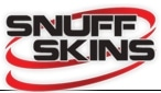 SnuffSkins promo codes
