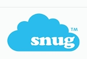 Snug Mattress promo codes