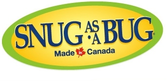 Snug As A Bug promo codes