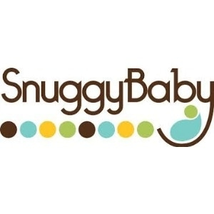 Snuggy Baby promo codes
