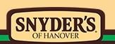 Snyder's of Hanover promo codes