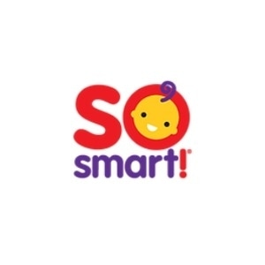 So Smart! Productions promo codes