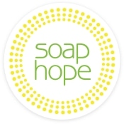 Soap Hope promo codes