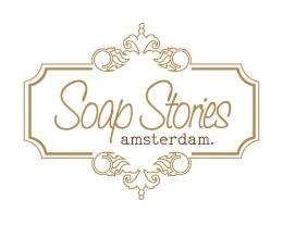 Soap Stories promo codes