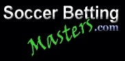 Soccer Betting Masters promo codes