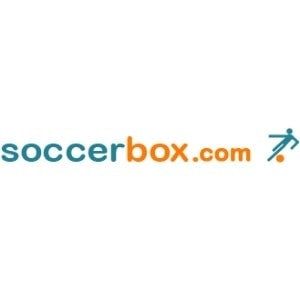 Soccer Box promo codes