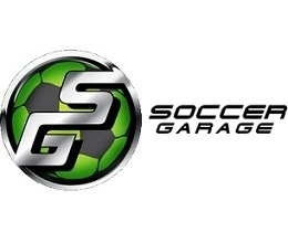 Soccer Garage promo codes