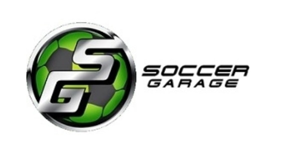 Soccer garage discount coupon