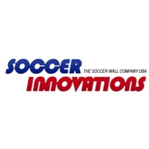 Soccer Innovations promo codes