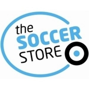 Soccer Store promo codes