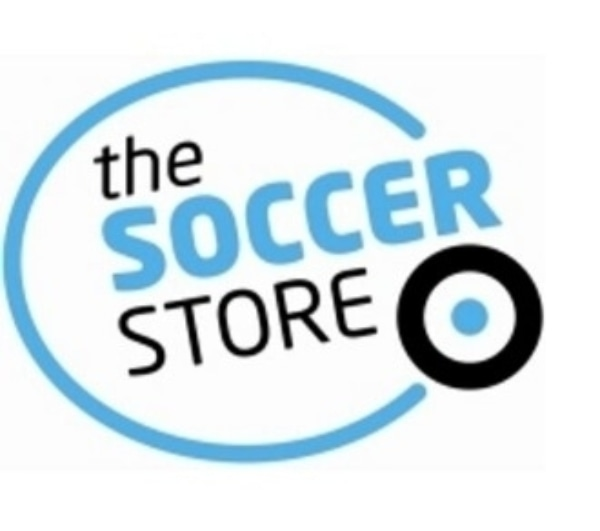 Discount coupons for world soccer shop