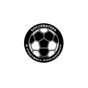 Socceratees promo codes