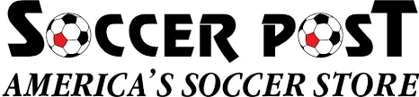 Soccer Post promo codes