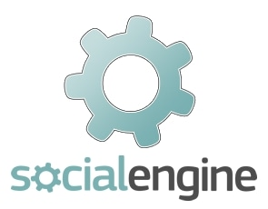 Social Engine promo codes
