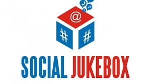 Social Jukebox promo codes