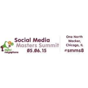 Social Media Masters Summit promo codes
