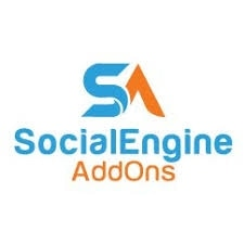 SocialEngineAddOns promo codes
