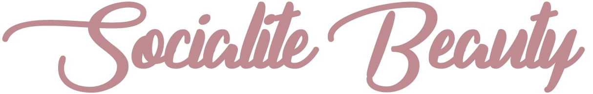 Socialite Beauty promo codes