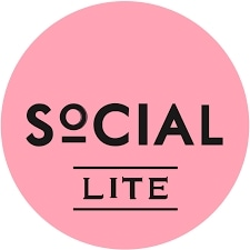 SoCIAL LITE Vodka promo codes
